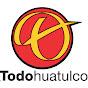 TodoHuatulco