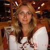<b>Elina Ignatova</b> - photo