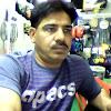 majeed bhatti