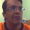 Cristian Rodriguez Quesada