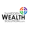 HiddenWealthSystem