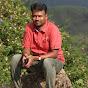 Selva Vinayagam