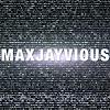 maxjayvious