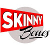 Skinny Bones Productions