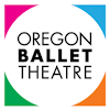 oregonballettheatre
