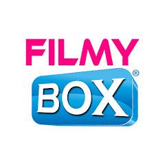 FilmyBOX