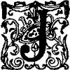 jathycia