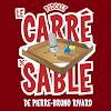 Le Carré de Sable Podcast