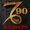 Zelgus90