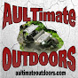 AULTimate OUTDOORS