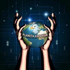 Planeta Aspergia Anunnaki