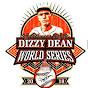 Dizzy Dean Baseball Network