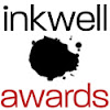 Inkwell Awards