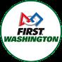 Washington FIRST Robotics
