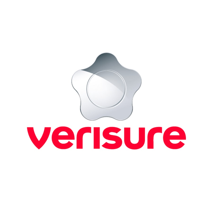 Verisure par securitas direct youtube for Alarme verisure securitas direct