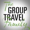 GroupTravelFamily
