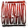 La GangBand Spain