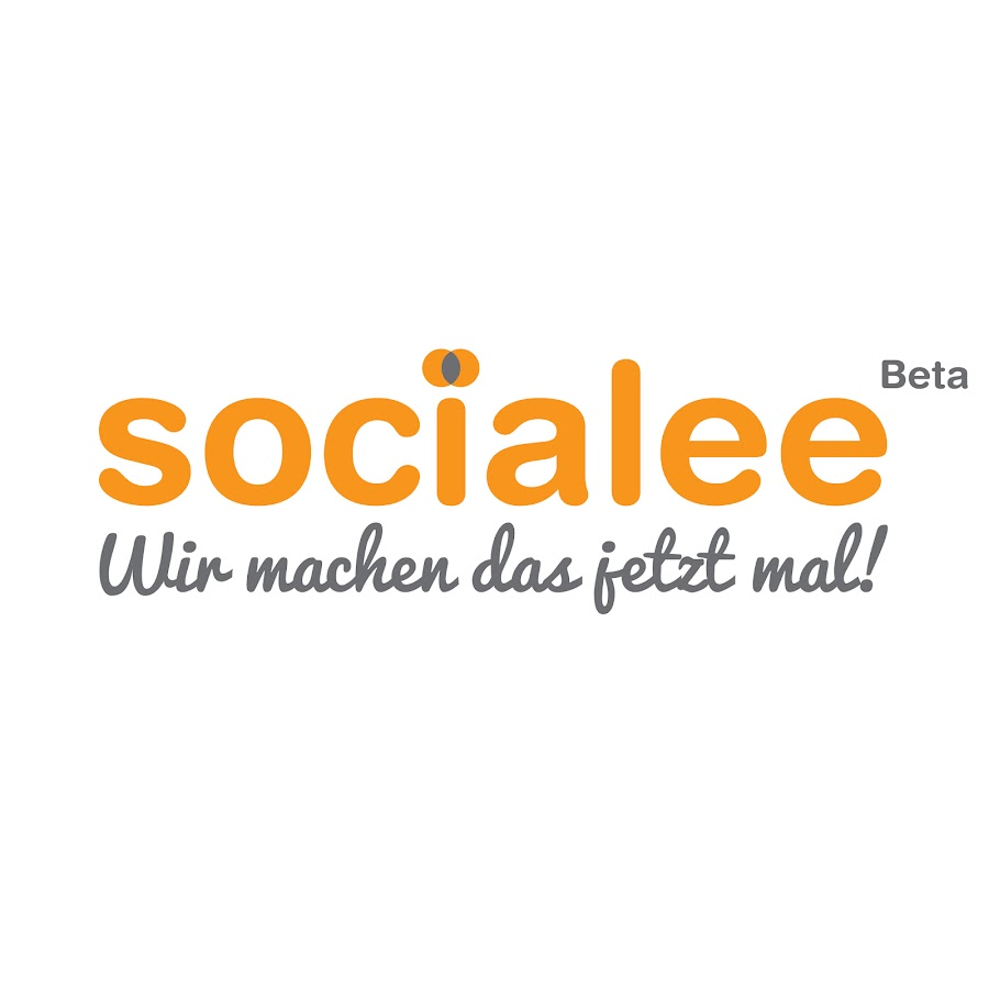 SOCIALEE