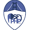 SF PHP Meetup