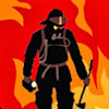 Professional Fire Fighters of Nevada Channel