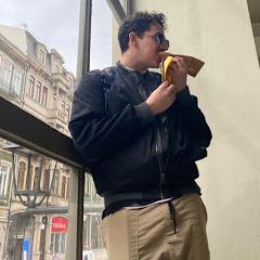 Pedruler [Clash Of Lords 2 ESP