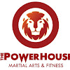 Powerhouse Academy