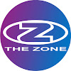 The Zone Gymnastics