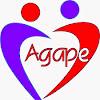 Agape CC