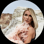 celinedionvevo Youtube Channel