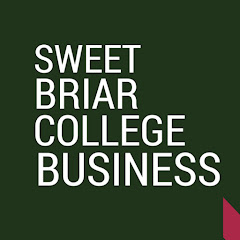 Business Department Sweet Briar College