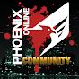 Phoenix Online Studios
