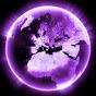 Purple Planet Music - Nebula