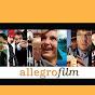 AllegroFilm