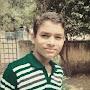 I Adnan