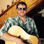 Jake Stogdill Guitar