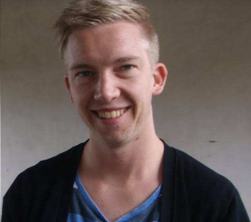 Lasse Thomsen