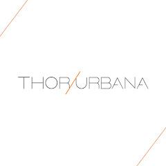 Thor Urbana