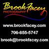 Brook Facey