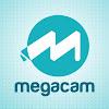 Mega Cam