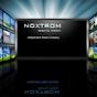noxtrom digital media