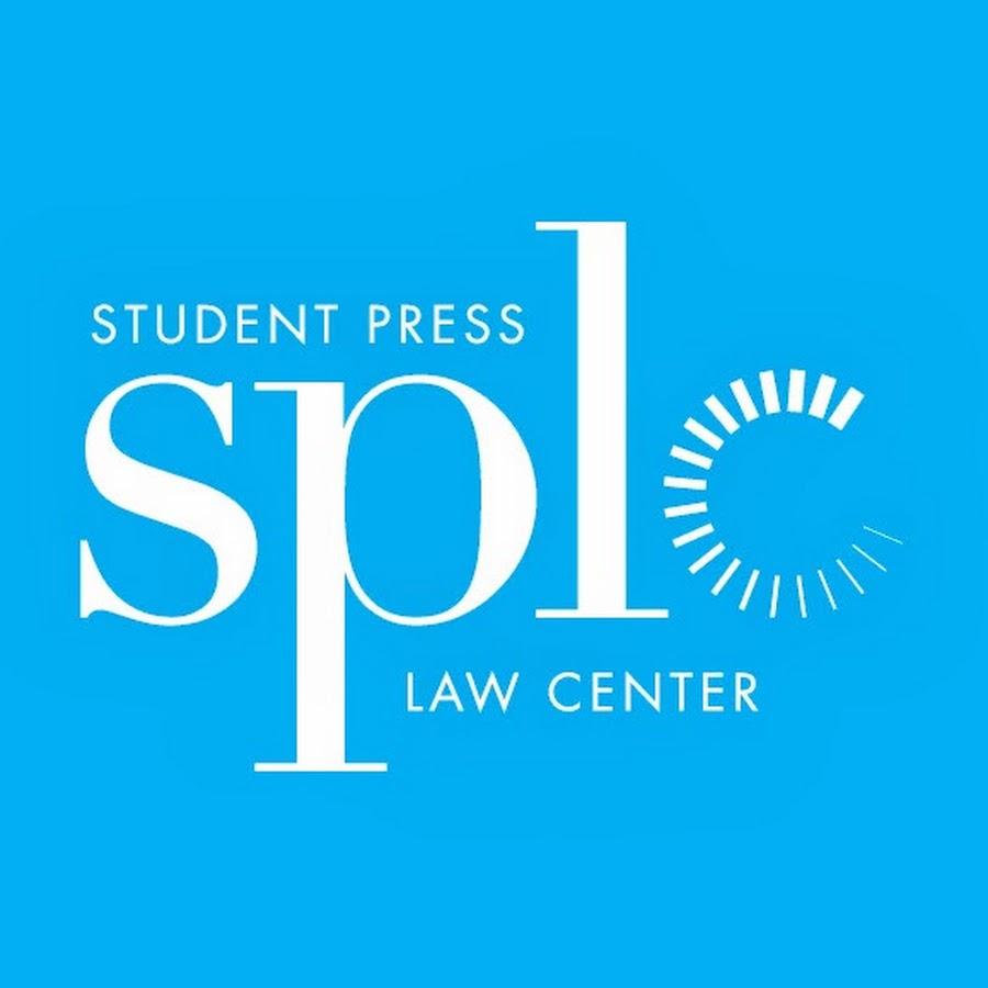 press law