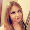 Christina Giannakopoulou