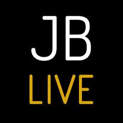 Mondo Juve VB Channel