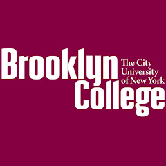 BrooklynCollege Television and Radio