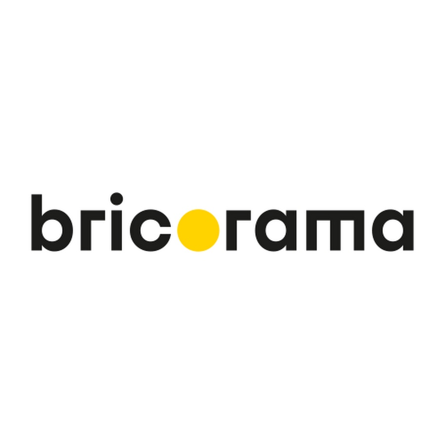 bricorama youtube. Black Bedroom Furniture Sets. Home Design Ideas