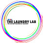 The Laundry Lab