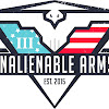 Inalienable Arms