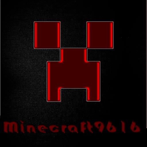 Minecraft9616