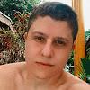 Rafael Mello Fonseca