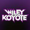 Wiley Koyote